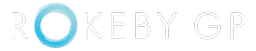 Rokeby GP logo