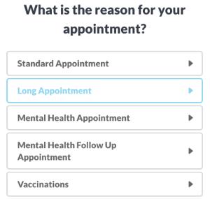 Mental Health Services Perth Subiaco Mental Health Rokeby Gp