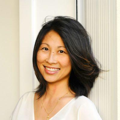 Dr. Yvonne Tan