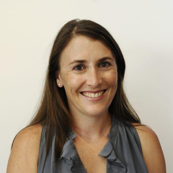 Dr. Michelle Rooke