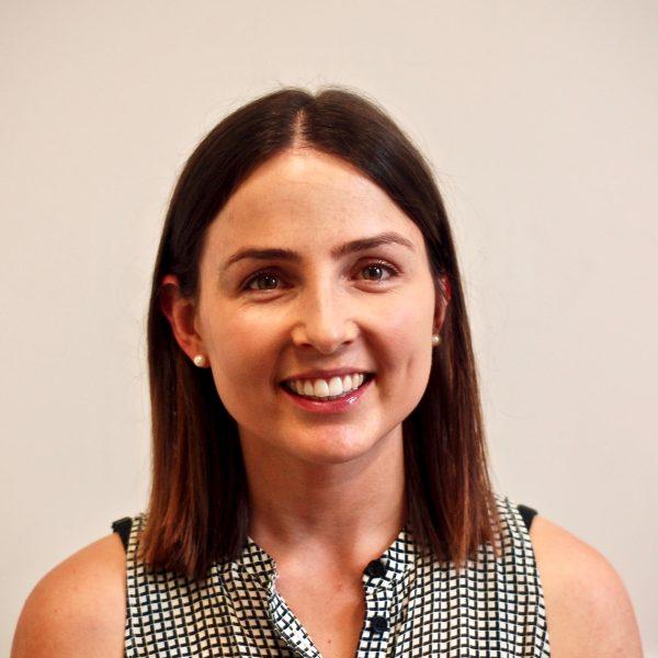 Dr. Sarah Humphry