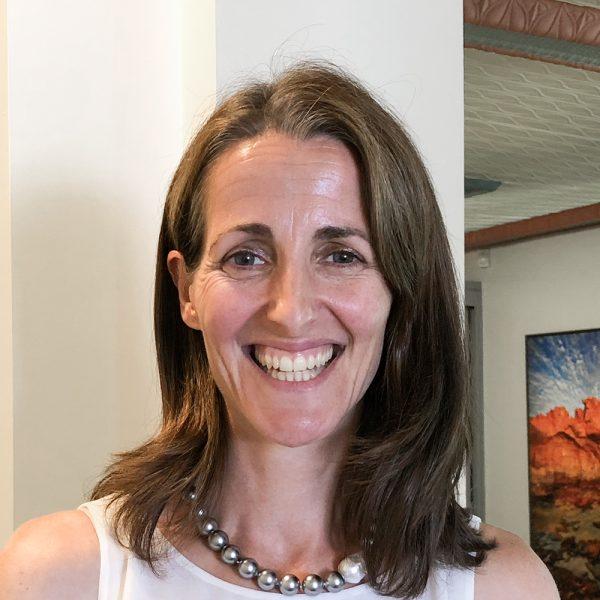 Dr. Joanne Fitzsimons